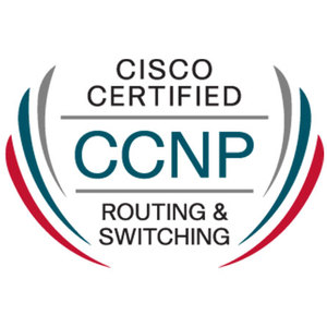 Prepaway - What Is the Best Strategy for Obtaining Cisco CCNP R&S Certification?