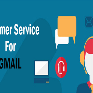 Obtain Round the Clock Support from Gmail Customer Service