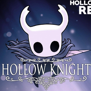 Hollow Knight , Game Review