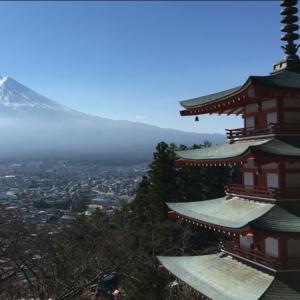 7 Pertanyaan Seputar Orang Jepang ini Sering Ditanyakan Di Google
