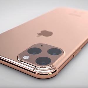 iPhone Terbaru Tahun 2019?