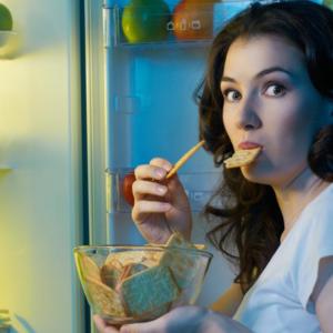 7 makanan ini Aman Dikonsumsi pada Malam Hari dan Memperbaiki Tidur Anda