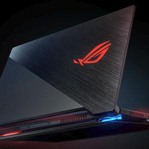 5 Laptop di Bawah 5 Juta, Rekomendasi Tahun 2019