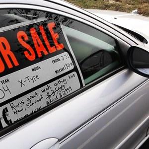 7 Alasan Kenapa Lebih Baik Membeli Mobil Bekas Ketimbang Mobil Baru