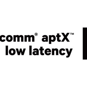 AptX, Teknologi yang Mengubah Opini Negatif Soal True Wireless Earphones