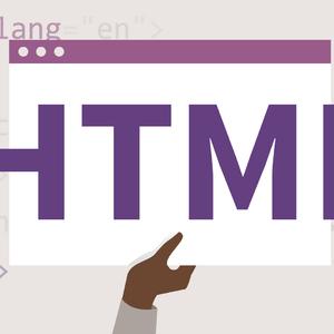 Mengenal Atribut pada HTML