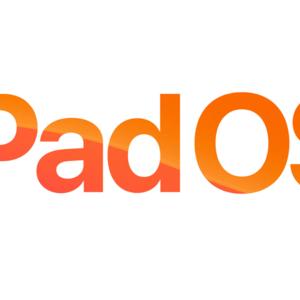 Ini 5 Alasan Kenapa Jangan dulu Install iPadOS