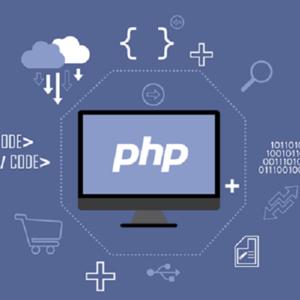 Jenis-Jenis Data pada PHP
