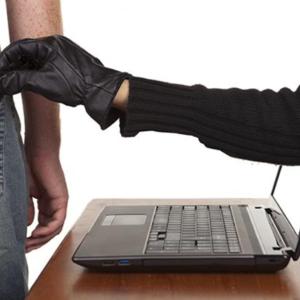 5 Tips Mengenali Penjual Gadget yang Ternyata Seorang Penipu