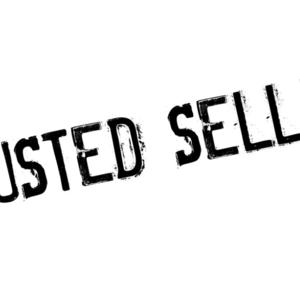 5 Cara Mengenali Toko atau Penjual Online Terpercaya