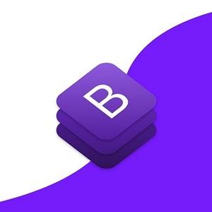Tutorial membuat tabel dengan Bootstrap