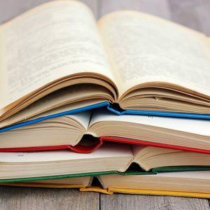 Cara Supaya Kamu Jadi Suka Membaca
