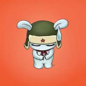 Kenapa Sampai Saat ini Xiaomi Belum Memasukkan Smartphone Flagship?