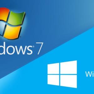 Arti Dari Microsoft Memberhentikan Dukungan Terhadap Sistem Operasi Windows