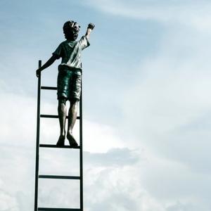 Segala sesuatu tentang orang yang sukses: kualitas pribadi dan rahasia kesuksesan