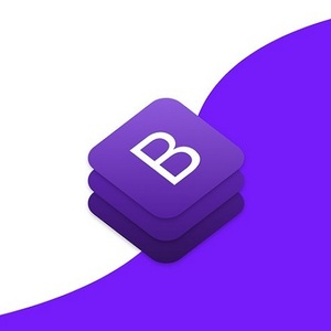 Tutorial  input group pada bootstrap 4