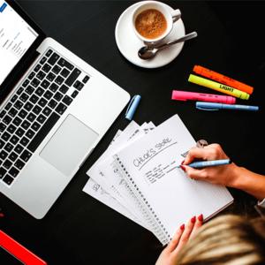 Cara Membuat Konten Artikel yang SEO Friendly