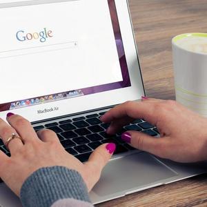 Apa yang Sebenarnya Dilakukan SEO untuk Situs Web Anda?