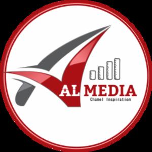 Al Media Id