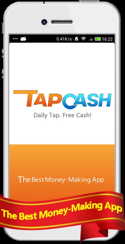 Butuh Uang? Cobalah 5 Aplikasi Penghasil Uang Berikut Ini