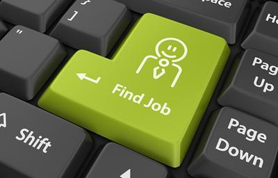 Bosan dengan Pekerjaan, Pindah Kerja atau Wirausaha?