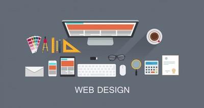 Hal Hal yang perlu diperhatikan ketika akan membuat sebuah website