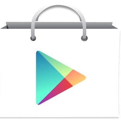 Google Play Service Menguras Baterai? Coba Cara Ini!