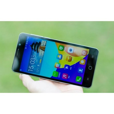 Review Coolpad Star, Android 5 Inch Berdesain Slim!