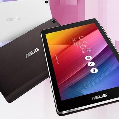 Dua Varian ASUS ZenPad C 7.0 Diperkenalkan Sasar Kalangan Bawah