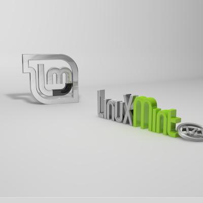 Empat Distro Linux Terbaik dan Keren untuk Komputer Tua