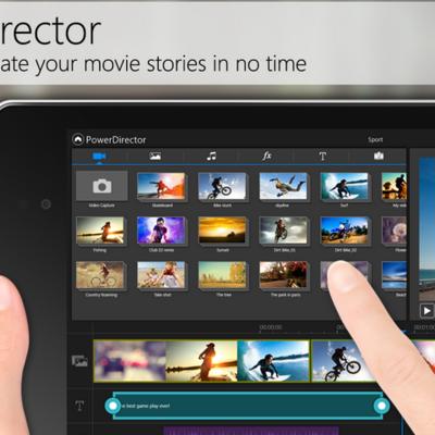 Inilah 5 Aplikasi Video Editor Android Gratis