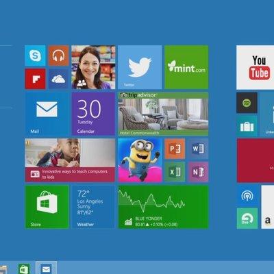 Intip Spesifikasi yang Dibutuhkan untuk Menjalankan Windows 10 Mobile!