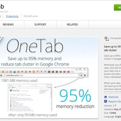 Ingin Browsing di Chrome Lebih Ringan? Gunakan 5 Ekstensi Google Chrome Terbaik!