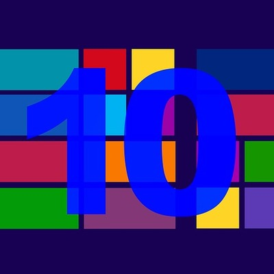 Tips Aman Sebelum Beralih Ke Windows 10
