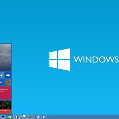 Pilih WIndows 10 Home atau Pro?