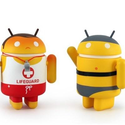 5 Aksesoris Android Terbaik yang Pantas Dimiliki