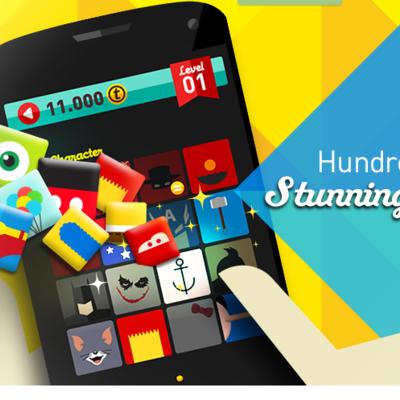 5 Game Android Tebak-Tebakan Terbaik