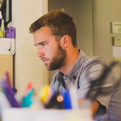Mengenal Startup dan 7 Karakteristiknya