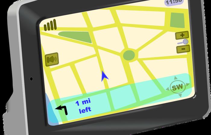Cara Memperkuat Sinyal GPS Android