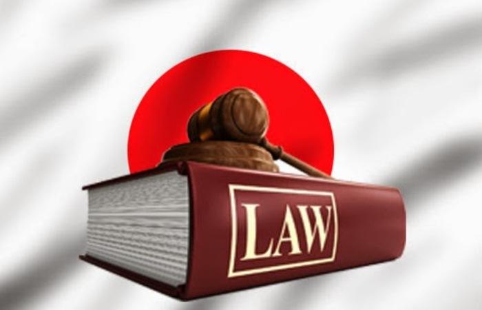 4 Kebiasaan yang Dianggap Tindak Kriminalitas di Jepang