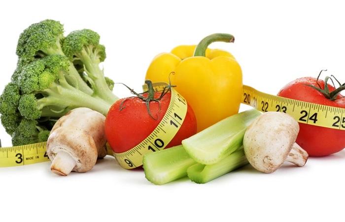 Inilah Beberapa Cara Mudah Turunkan Berat Badan 10 Kg dalam Seminggu