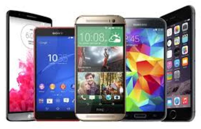 5 Aplikasi Smartphone Yang Patut Anda Coba