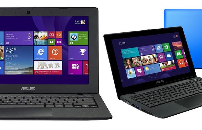 Review Asus Vivobook X200MA: Netbook Touchscreen Murah Meriah
