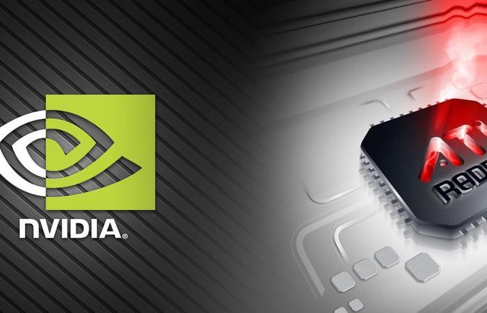 Kartu Grafis Terbaik: NVidia atau AMD?