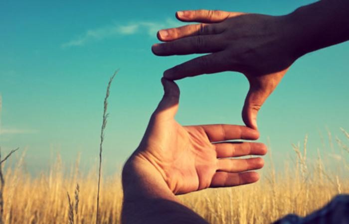 7 Cara Menemukan Inspirasi untuk Menulis