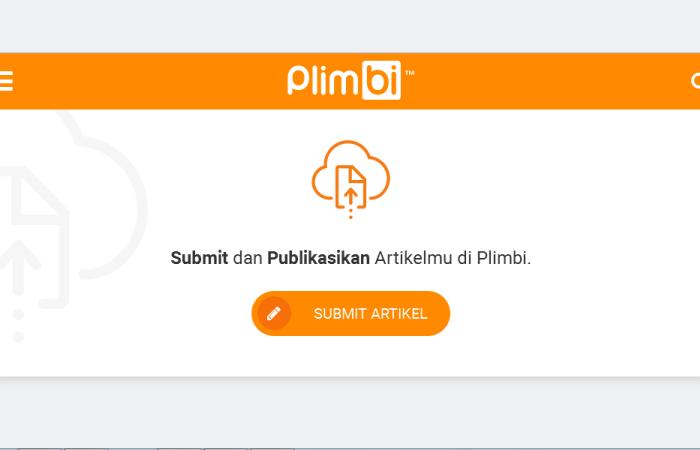 Tampilan Plimbi V2 (Desktop Version): Perubahan, Tujuan, dan Fungsinya