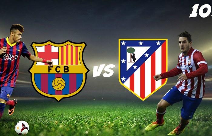 Pantaskah Torres Diusir Saat Melawan Barcelona ?