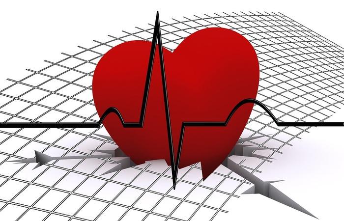Mengenal 7 Ciri yang Menandakan Anda Mungkin Memiliki Penyakit Jantung