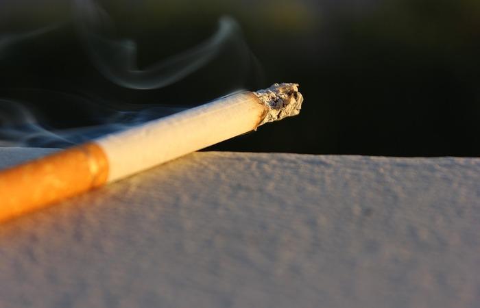 5 Hal Positif  yang Terjadi Jika Harga Rokok Naik Menjadi Rp. 50.000