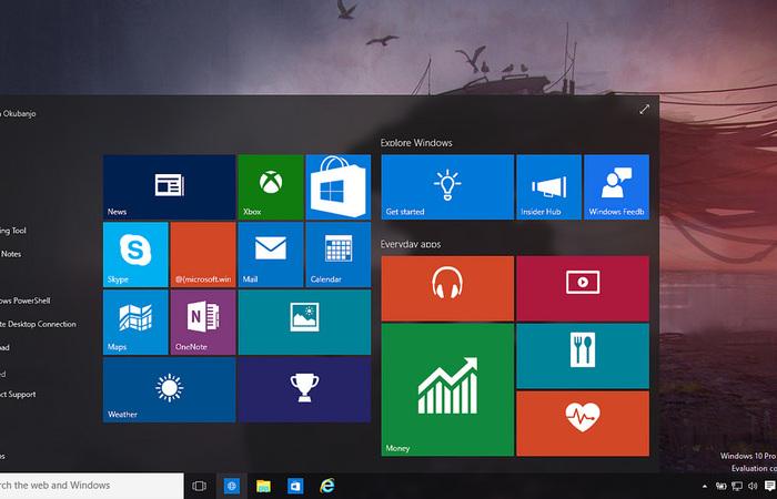 4 Fitur Windows 10 Anniversary Update yang Penting untuk Pengguna Ketahui